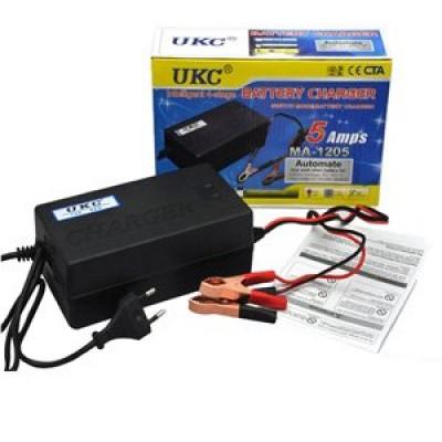 UKC MA-1205A