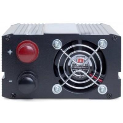 Инвертор 12В-220В Luxeon IPS-1200S