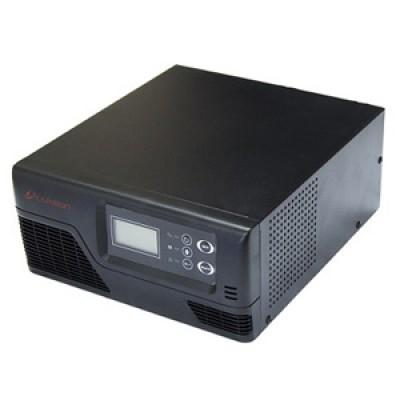 ИБП (чистый синус) Luxeon UPS-1500ZR